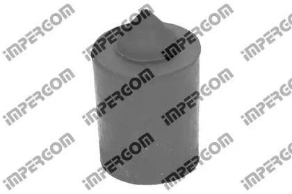 Кронштейн глушника IMPERGOM 32281 фотографія 0