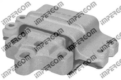 Ліва подушка двигуна IMPERGOM 32403 фотографія 0