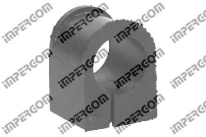 Втулка переднього стабілізатора IMPERGOM 32414.