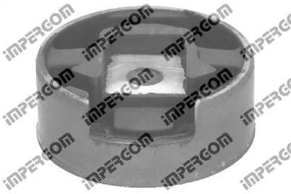 Подушка двигателя на Сеат Леон IMPERGOM 32421.