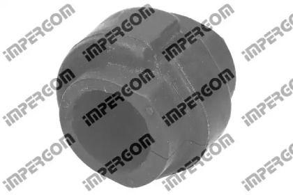 Втулка переднього стабілізатора IMPERGOM 32439 фотографія 0