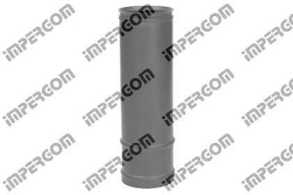Пыльник заднего амортизатора на SEAT ALTEA 'IMPERGOM 32493'.