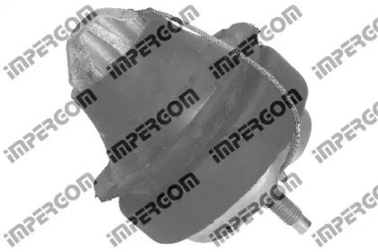 Передня подушка двигуна IMPERGOM 32568 фотографія 0