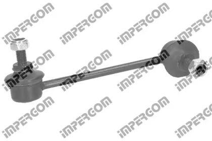 Передня Права стійка стабілізатора IMPERGOM 32574 фотографія 0
