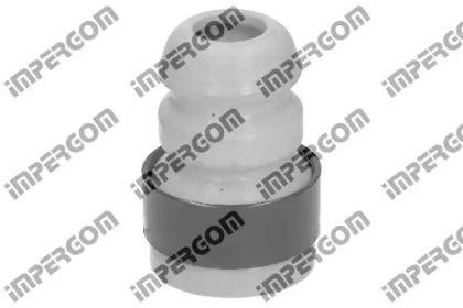 Відбійник переднього амортизатора IMPERGOM 32729 фотографія 0