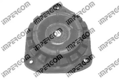 Опора переднього амортизатора IMPERGOM 32734 фотографія 0