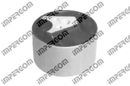 Передня подушка двигуна IMPERGOM 32968 фотографія 0