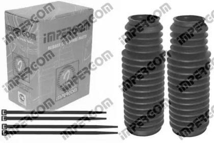 Комплект пильовика кермової рейки IMPERGOM 33443 фотографія 0