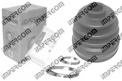 Комплект пыльника ШРУСа на SEAT ALTEA IMPERGOM 33804.