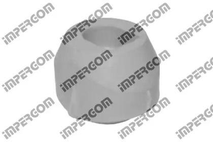 Подушка двигуна IMPERGOM 35078 фотографія 0