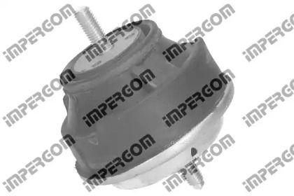 Права подушка двигуна IMPERGOM 35303 фотографія 0