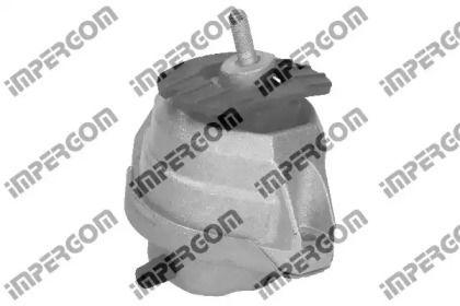 Ліва подушка двигуна IMPERGOM 35314 фотографія 0