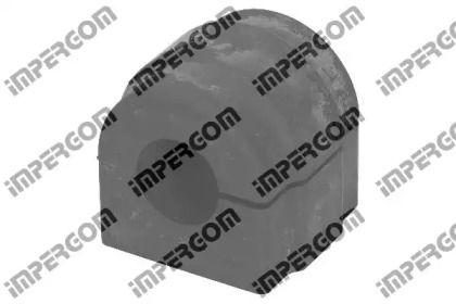 Втулка переднього стабілізатора IMPERGOM 35492 фотографія 0