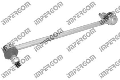 Передня Ліва стійка стабілізатора IMPERGOM 35498 фотографія 0