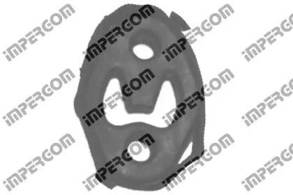 Кріплення глушника IMPERGOM 35592 фотографія 0