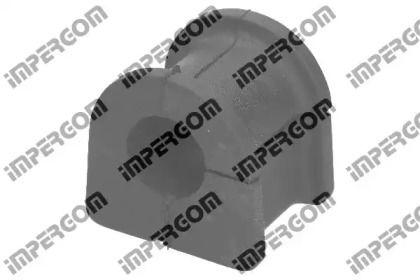 Стойка стабілізатора IMPERGOM 35711.