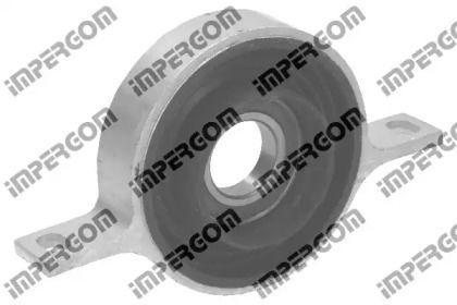 Підвісний підшипник карданного валу IMPERGOM 35975 фотографія 0