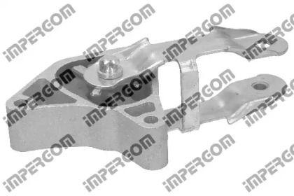 Верхня права подушка двигуна IMPERGOM 36050 фотографія 0