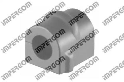 Втулка переднього стабілізатора IMPERGOM 36103.