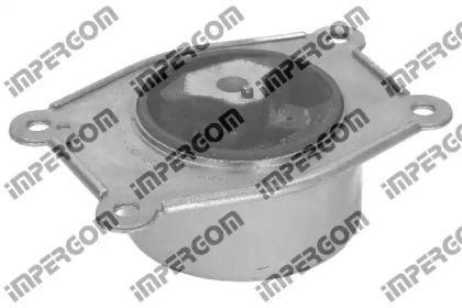 Передня ліва подушка двигуна IMPERGOM 36142 фотографія 0
