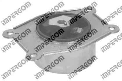 Передня ліва подушка двигуна IMPERGOM 36167 фотографія 0
