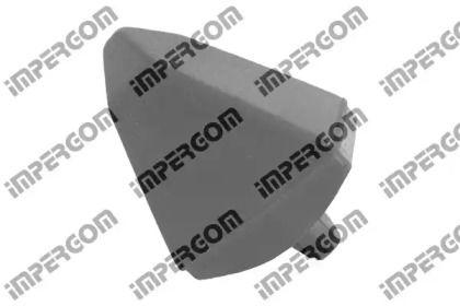 Сайлентблок підрамника IMPERGOM 36257 фотографія 0