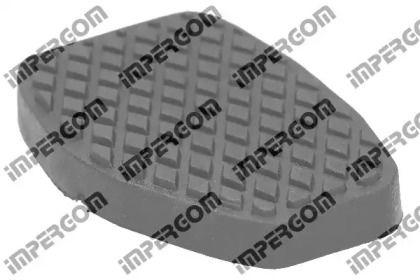 Накладка педалі зчеплення IMPERGOM 36273.