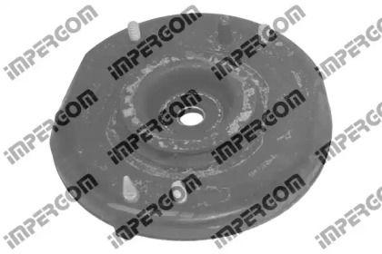 Опора переднього амортизатора IMPERGOM 36606 фотографія 0