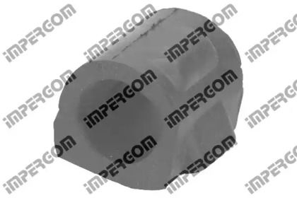 Втулка переднього стабілізатора IMPERGOM 36839.
