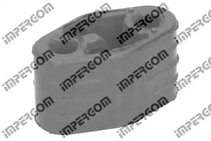 Кронштейн глушника IMPERGOM 36883.