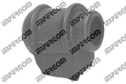 Втулка переднього стабілізатора IMPERGOM 36937.