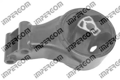 Задня подушка двигуна IMPERGOM 36981 фотографія 0