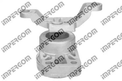 Права подушка двигуна IMPERGOM 37076 фотографія 0