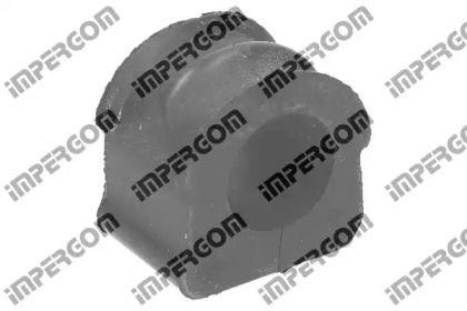 Втулка переднего стабилизатора на SEAT TOLEDO IMPERGOM 37201.