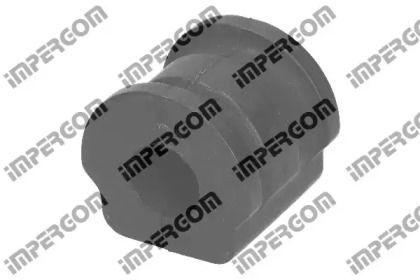Втулка переднього стабілізатора IMPERGOM 37279.