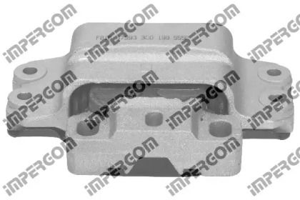Подушка двигуна IMPERGOM 37393 фотографія 0