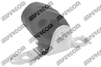 IMPERGOM 37401