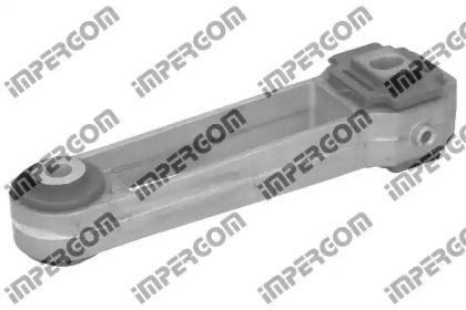 Передня подушка двигуна IMPERGOM 37819 фотографія 0