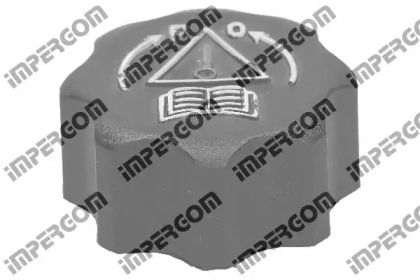 IMPERGOM 43008