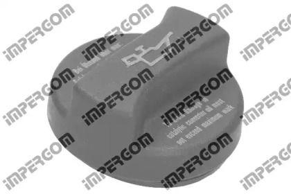 Крышка маслозаливной горловины на SEAT TOLEDO 'IMPERGOM 43014'.
