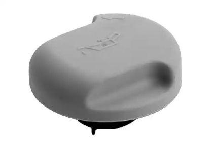 Кришка маслозаливної горловини IMPERGOM 43054 фотографія 0