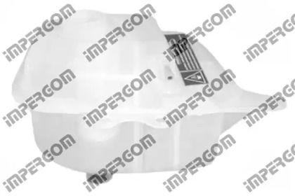 Розширювальний бачок IMPERGOM 44100/1I фотографія 0