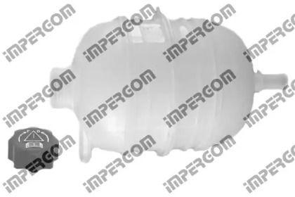 Розширювальний бачок IMPERGOM 44129 фотографія 0