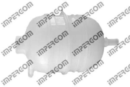 Розширювальний бачок IMPERGOM 44129/I фотографія 0