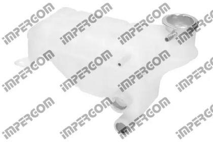 Розширювальний бачок IMPERGOM 44140/I фотографія 0