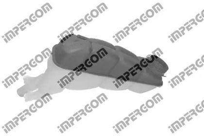 Розширювальний бачок на Мерседес W210 IMPERGOM 44149/I.