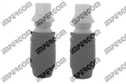 Комплект пильовика і відбійника IMPERGOM 50028 фотографія 0