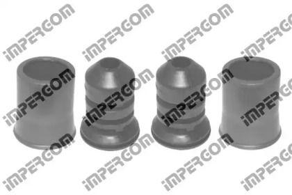 Комплект пильовика і відбійника IMPERGOM 50110 фотографія 0