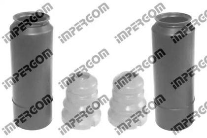 Комплект пильовика і відбійника IMPERGOM 50180 фотографія 0