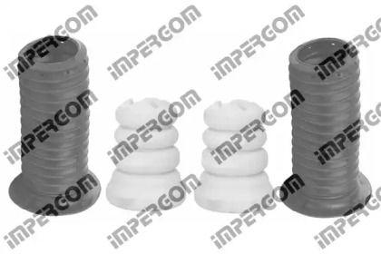 Комплект пильовика і відбійника IMPERGOM 50347 фотографія 0